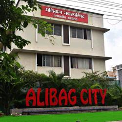 Alibag