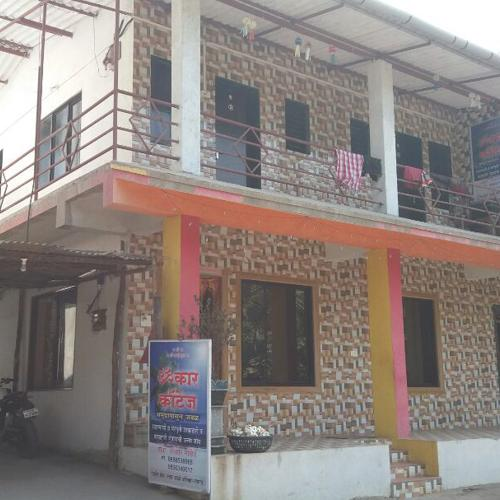 omkar cottage rooms starting from rs 1500 rh iratrips com